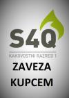 OBVEZA KUPCEM_001