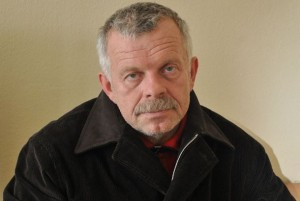 (Foto: Marjan Šinkovec, direktor družbe za upravljanje z obnovljivimi viri energije Energija narave)
