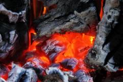 Ugotovite kakovost peletov: vam ostaja pepel ali žlindra?