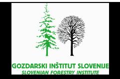 Zagotavljanje in kontrola kakovosti lesnih pelet
