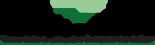 LESNI PELETI Logo
